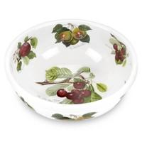 "Botanic Garden New Pomona 9"" Salad Bowl"
