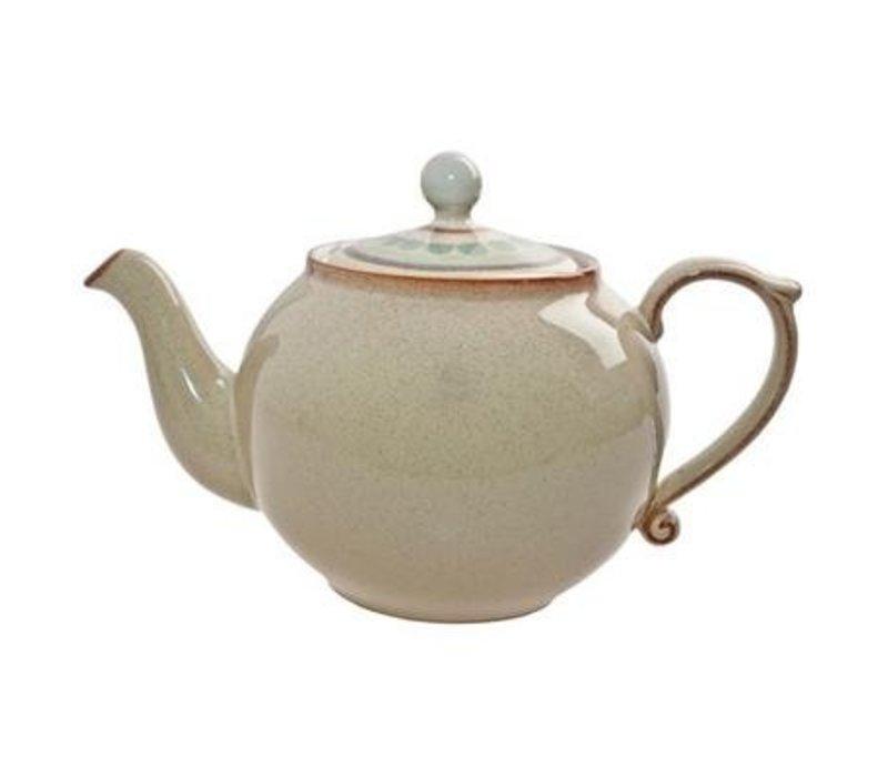 Denby Veranda Teapot
