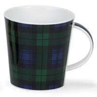 Cairngorm Black Watch Mug
