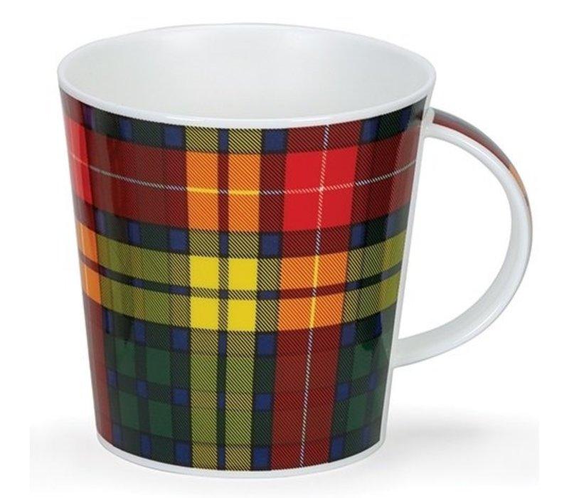 Cairngorm Buchanan Mug