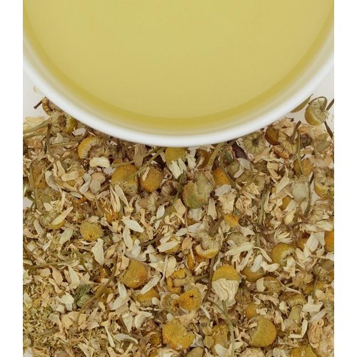 Harney & Sons Harney & Sons Chamomile Loose Tea Tin