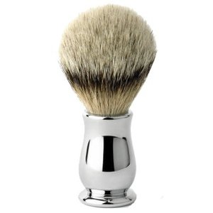 Edwin Jagger Edwin Jagger Super Badger Chatsworth Shaving Brush