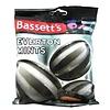 Bassett's Bassetts Everton Mints Bag