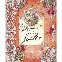 A Flower Fairy Alphabet Book