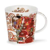 Cairngorm Adoration Embrace Mug