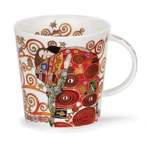 Dunoon Cairngorm Adoration Embrace Mug