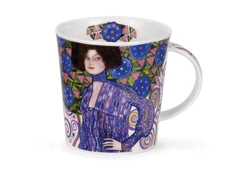 Dunoon Cairngorm Adoration Emilie Floge Mug