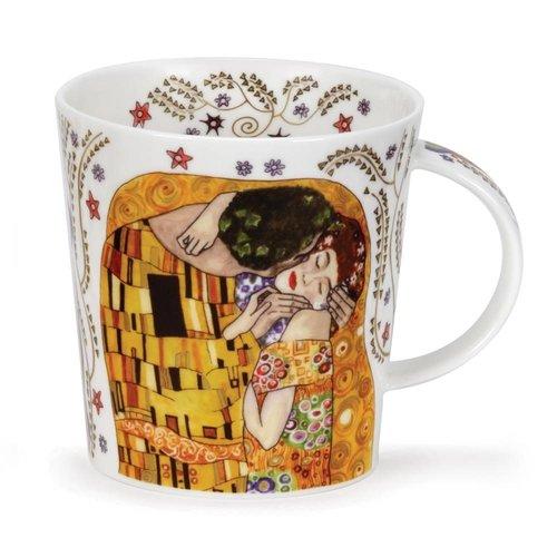 Dunoon Dunoon Cairngorm Adoration Kiss Mug