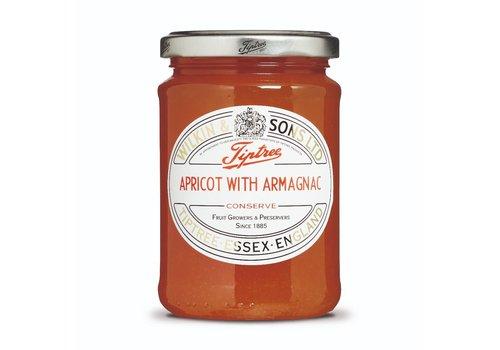 Tiptree Tiptree Apricot & Armagnac Preserves