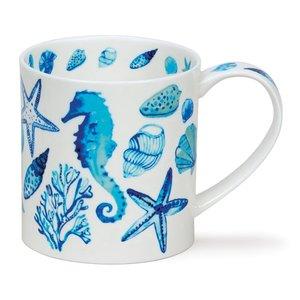 Dunoon Dunoon Orkney Rockpool Mug