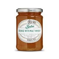 Tiptree Orange & Malt Whisky Marmalade