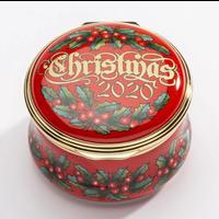 Christmas 2020 Box
