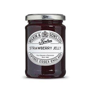 Tiptree Tiptree Strawberry Jelly