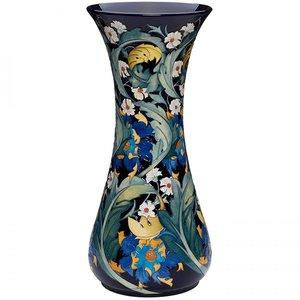 Moorcroft Pottery Moorcroft Pottery Acanthus Reborn 364/20