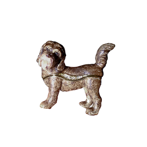 Kingspoint Designs Kingspoint Designs Brother Labradoodle