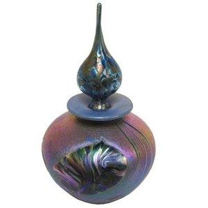 Jonathan Harris Jonathan Harris Eden Squat Perfume - Petrol