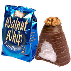 Nestle Nestle Walnut Whip