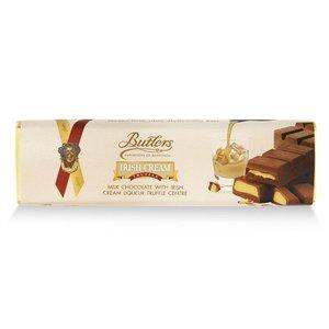 Butler's Butlers Irish Cream Truffle Chocolate Bar 75g
