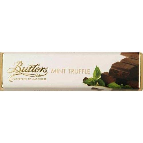 Butler's Butlers Dark Mint Truffle