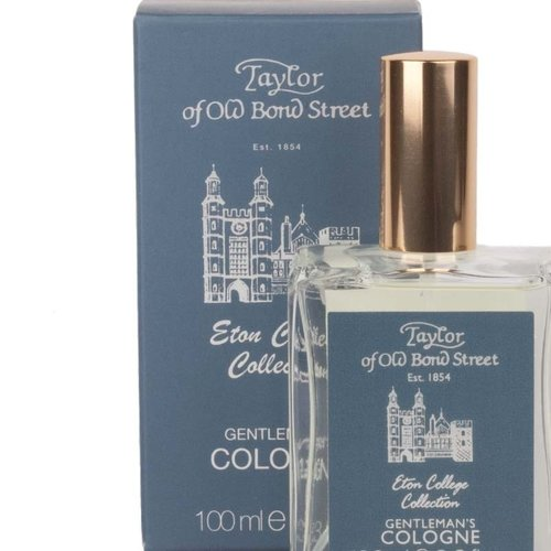 Taylor of Old Bond Street Eton College Cologne