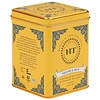 Harney & Sons Harney and Sons Yellow and Blue 20s Tin