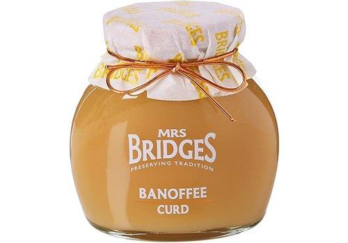 Mrs. Bridges Mrs Bridges Banoffee Curd