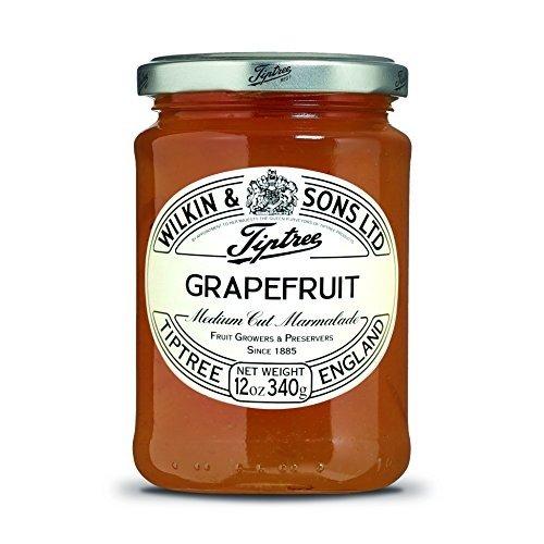 Tiptree Tiptree Grapefruit