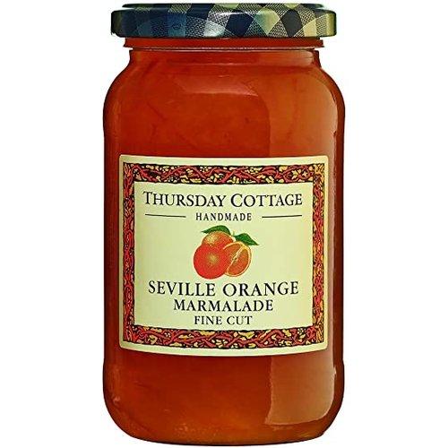 Thursday Cottage Thursday Cottage Seville Orange