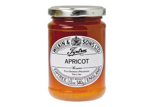 Tiptree Tiptree Apricot Jam