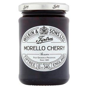 Tiptree Tiptree Morello Cherry Jam
