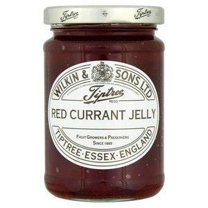 Tiptree Tiptree Redcurrant Jelly