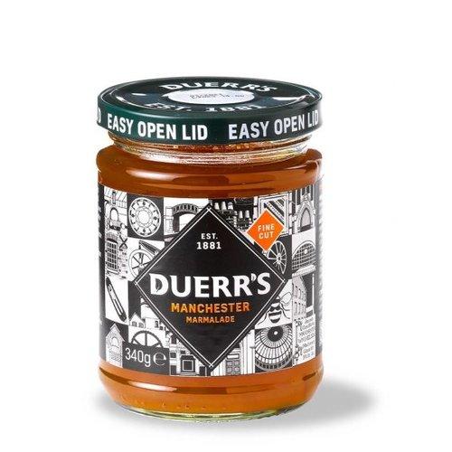 Duerr's Duerr's Manchester Marmalade