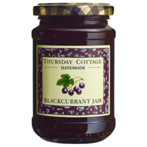 Thursday Cottage Thursday Cottage Blackcurrant