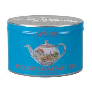 Ashbys Teas of London English Breakfast Loose
