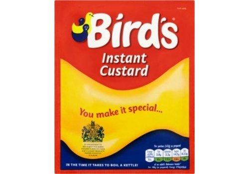 Bird's Birds Instant Custard Powder Sachet 75g