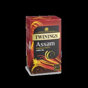 Twinings Twinings Loose Tea Assam 125g