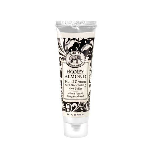 Michel Design Works Michel Honey Almond Hand Cream