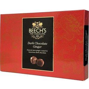 Beech's Beech's Dark Chocolate Ginger