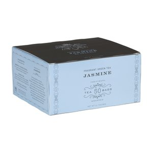 Harney & Sons Harney and Sons Jasmine 50 Ct Box