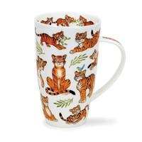 Henley Tigerrrific Mug