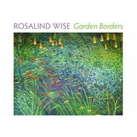 Rosalind Wise Garden Borders Boxed Notecards