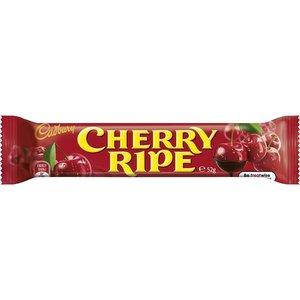 Cadbury Cherry Ripe 52g
