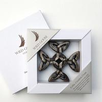 Wild Goose Creation Cross