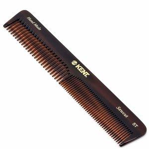 Kent 5T Coarse General Grooming Comb