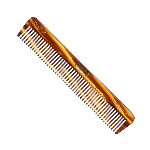 Kent Kent R5T 6.5in Coarse Dressing Comb