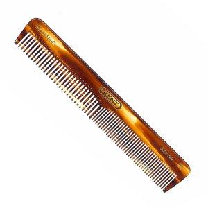 Kent Kent 2T General Grooming Comb