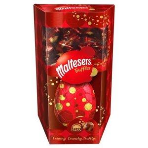 Mars Maltesers Truffles Giant Egg