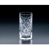 Cathedral Hi Ball Tumbler