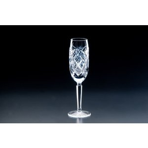 Heritage Crystal Cathedral Flute