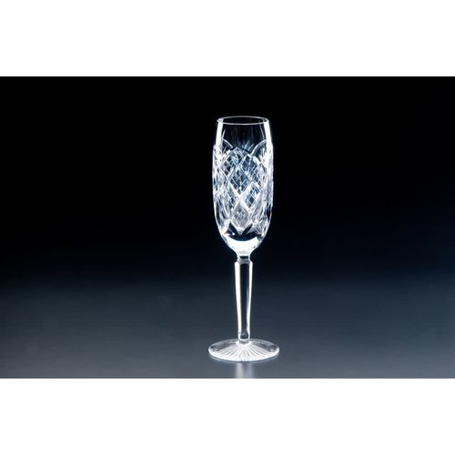 Heritage Crystal Heritage Crystal Cathedral Flute